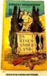 In einem anderen Land - Ernest Hemingway