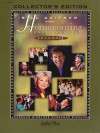 Bill Gaither Presents the Homecoming Souvenir Songbook, Volume 9: Collector's Edition - Bill Gaither