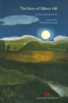 The Story of Silbury Hill - Jim Leary, David Field, David Attenborough