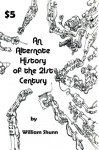 An Alternate History of the 21st Century - William Shunn