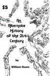 An Alternate History of the 21st Century - William Shunn