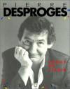 Fonds de tiroir - Pierre Desproges