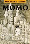 Momo. ( Ab 10 J.). - Michael Ende