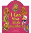 I Can Wear Hijab Anywhere! - Yasmin Ibrahim