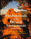 Fundamentals of the Physical Environment - David Briggs, Peter Smithson