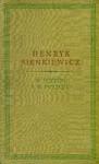 W pustyni w puszczy - Henryk Sienkiewicz