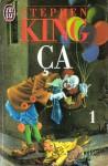 Ça (Ça, #1) - Stephen King