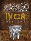 Inca Designs - Carol Belanger-Grafton