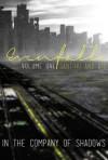Evenfall Vol. 1 Director's Cut - Ais, Santino Hassell