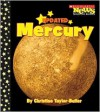 Mercury - Christine Taylor-Butler