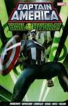 Captain America: Hail Hydra - Jonathan Maberry, Sergio Cariello