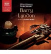 Barry Lyndon - William Makepeace Thackeray, Jonathan Keeble