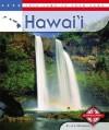 Hawai'i - Ann Heinrichs