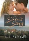 Siren's Song - D.L. Snow, Carla Roma