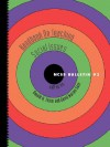 Handbook on Teaching Social Issues (PB) (Ncss Bulletin) - David, W Saxe, Ronald W Evans