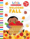 Welcome Fall - Jill Ackerman, Nancy Davis