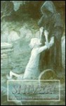 Shiver!: 15 Ghostly Stories - Rose Doyle, Michael Scott, Jane Mitchell