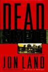 Dead Simple - Jon Land