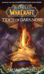 Tides of Darkness - Aaron Rosenberg