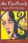 An Chailleach agus a Cuid Gruaige - Gabrielle Ní Mheachair, Steve Simpson
