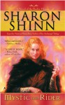 Mystic and Rider - Sharon Shinn