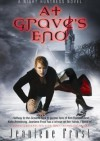 At Grave's End, Night Huntress, Book Three - Jeaniene Frost