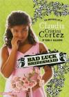 Bad Luck Bridesmaid - Diana G. Gallagher, Brann Garvey