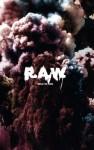 Raw Among the Ruins - Lisette Smits, Brian Dillon, Raimundas Malasauskas
