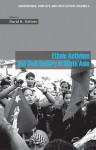 Ethnic Activism and Civil Society in South Asia - David N. Gellner