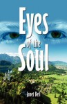Eyes of the Soul - Janet Bell