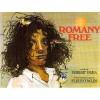 Romany Free - Robert Vavra, Fleur Cowles