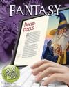 Fantasy - John Hamilton