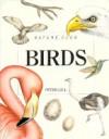 Birds - Troll Books