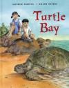 Turtle Bay - Saviour Pirotta, Nilesh Mistry
