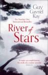 River of Stars - Guy Gavriel Kay