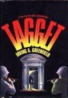 TAGGET (paperback) - Irving A. Greenfield