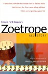 Francis Ford Coppola's Zoetrope: All-Story - Francis Ford Coppola
