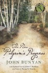The New Pilgrim's Progress - John Bunyan, Warren W. Wiersbe, Judith Markham