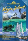 Cruising Guide to the Virgin Islands: The Complete Guide for Yachtsmen, Divers and Watersports Enthusiasts - Nancy Scott, Simon Scott, Ashley Scott, Affinity Design, Ann Sabo