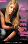 Top Teen Stories - Betsy Byars