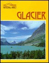 Glacier - Phyllis Root