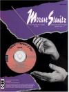 Music Minus One Oboe: Mozart Quartet In F Major, Kv370 (Kv368b); Stamitz Quartet In F Major, Op. 8, No. 3 (Sheet Music & Cd) - Wolfgang Amadeus Mozart