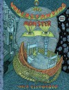 The Understanding Monster: Book One - Theo Ellsworth