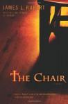 The Chair - James L. Rubart