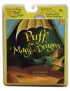 Puff, the Magic Dragon - Peter Yarrow, Lenny Lipton