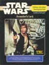 Scoundrel's Luck (Star Wars) - Denning Troy, West End Games