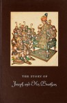 The Story of Joseph and His Brothers - Jean Hersholt, Arthur Szyk