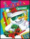 Computer Fun Christmas - Lisa Trumbauer, Sydney Wright