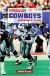 The Dallas Cowboys Football Team - William W. Lace