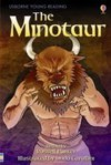 The Minotaur - Russell Punter, Linda Cavallini